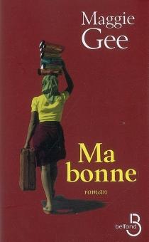 Ma bonne - MaggieGee