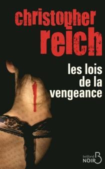 Les lois de la vengeance - ChristopherReich
