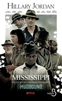 Mississippi - HillaryJordan