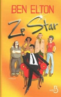 Ze Star - BenElton