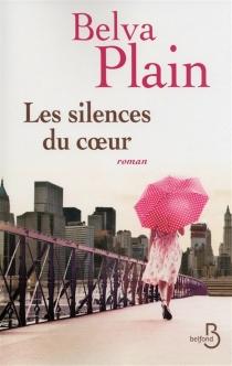 Les silences du coeur - BelvaPlain