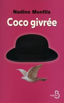 Coco givrée - NadineMonfils