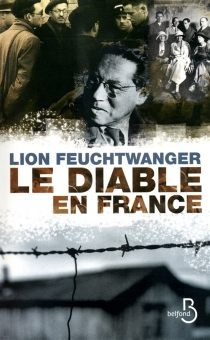 Le diable en France - Lion Feuchtwanger