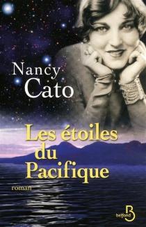 Les étoiles du Pacifique - NancyCato