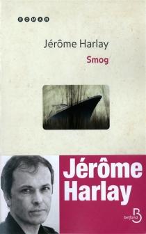 Smog - JérômeHarlay