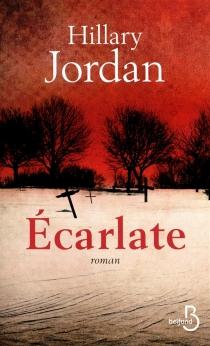 Ecarlate - HillaryJordan