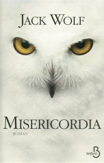 Misericordia - JackWolf