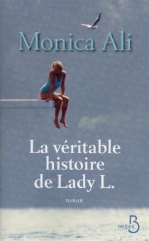 La véritable histoire de Lady L. - MonicaAli