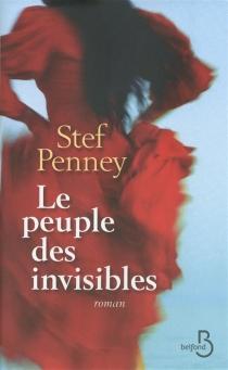 Le peuple des invisibles - StefPenney