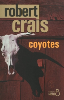 Coyotes - RobertCrais