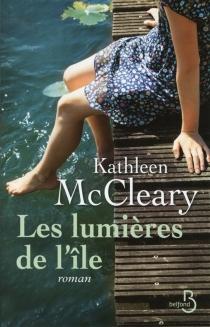 Les lumières de l'île - KatleenMcCleary