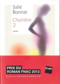 Chambre 2 - Julie B.Bonnie