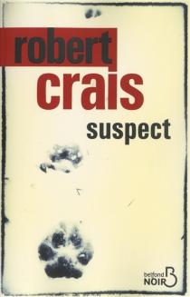 Suspect - RobertCrais