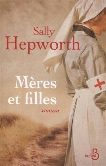 Mères et filles - SallyHepworth