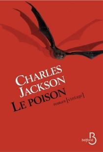 Le poison - CharlesJackson