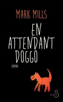 En attendant Doggo - MarkMills