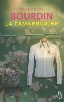 La Camarguaise - FrançoiseBourdin