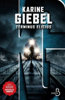 Terminus Elicius - KarineGiebel