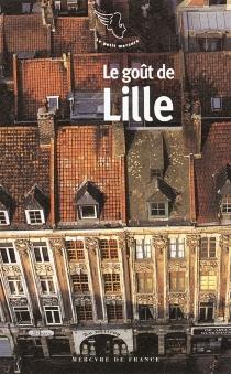 Le goût de Lille -