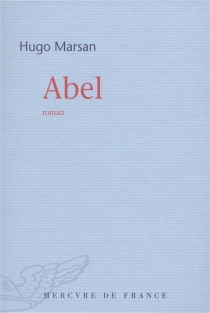 Abel - HugoMarsan
