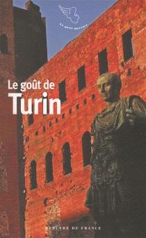 Le goût de Turin -