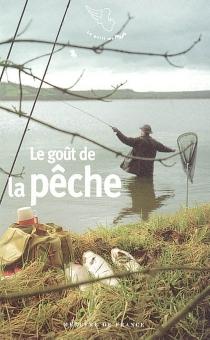 Le goût de la pêche -