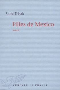 Filles de Mexico - SamiTchak