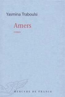 Amers - YasminaTraboulsi