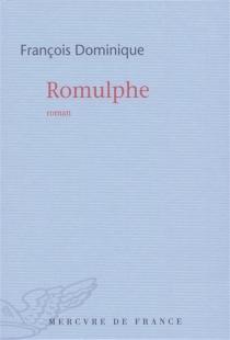 Romulphe - FrançoisDominique