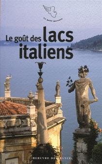 Le goût des lacs italiens -
