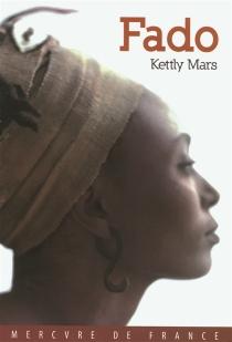 Fado - KettlyMars