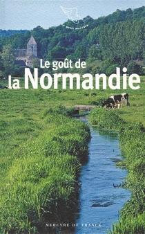 Le goût de la Normandie -