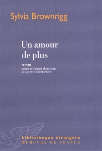 Un amour de plus - Sylvia Brownrigg