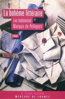 Les Bohémiens - Anne-Gédéon Laffitte dePelleport