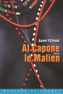 Al Capone le Malien - SamiTchak