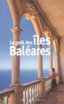 Le goût des îles Baléares -