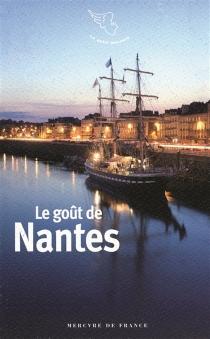 Le goût de Nantes -