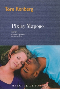Pixley Mapogo - ToreRenberg