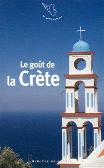 Le goût de la Crète -