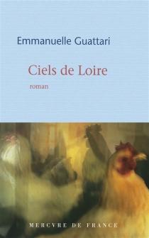 Ciels de Loire - EmmanuelleGuattari