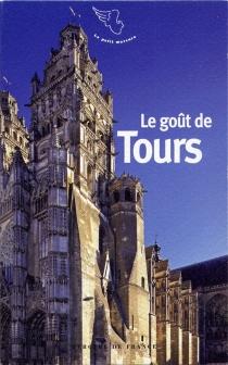 Le goût de Tours -
