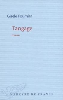 Tangage - GisèleFournier