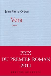 Vera - Jean-PierreOrban