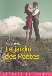 Le jardin des poètes - RichardAndrieux