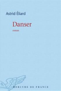 Danser - AstridÉliard
