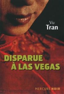 Disparue à Las Vegas - VuTran