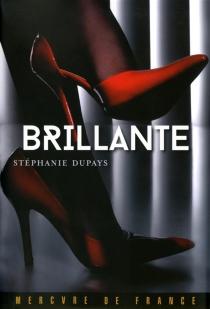 Brillante - StéphanieDupays
