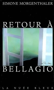 Retour à Bellagio - SimoneMorgenthaler