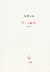 Roman de la création - JungLim