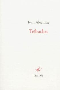 Trébuchet - IvanAlechine